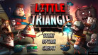 Little Triangle (Early Access)