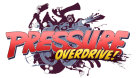 Pressure Overdrive (Trial Version)