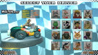 Renzo Racer (Early Access)