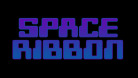 Space Ribbon (Early Access)