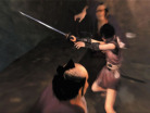 Tenchu: Fatal Shadows