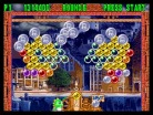Puzzle Bobble Again