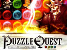 Puzzle Quest: Revenge of the Plague Lord