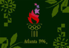 Olympic Summer Games: Atlanta 1996