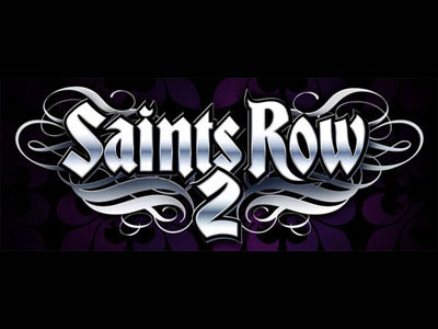 Saints Row 2 (Multiplayer)