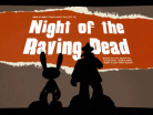 Sam & Max Ep. 203: Night of the Raving Dead