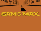 Sam & Max Ep. 106: Bright Side of the Moon