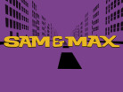 Sam & Max Ep. 103: The Mole, the Mob, and the Meatball