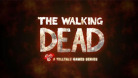 The Walking Dead - Ep. 1: A New Day