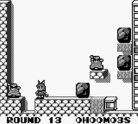 Catrap (Virtual Console)