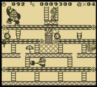 Donkey Kong (Virtual Console)