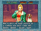 Fatal Fury 3: Road to the Final Victory (Virtual Console)