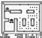 Lock 'n Chase (Virtual Console)