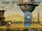 Metal Slug 3 (Virtual Console)