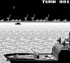 Radar Mission (Virtual Console)