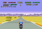 Super Hang-On (Virtual Console)