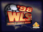 World League Soccer '98