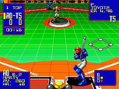 Pc Baseball Games 2020.Defunct Games 2020 Super Baseball Picture Preview