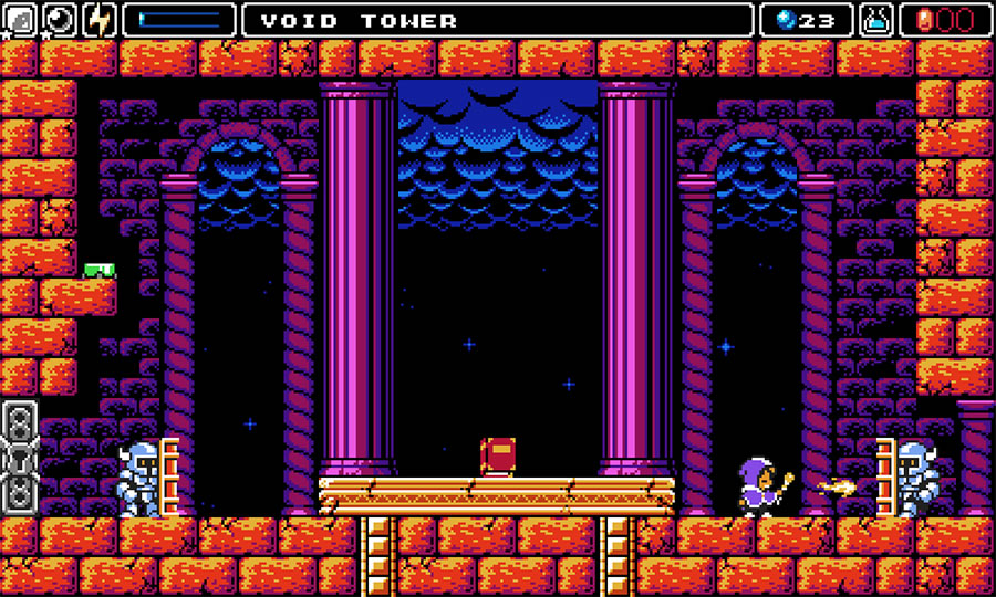 Alwa's Awakening (Steam)