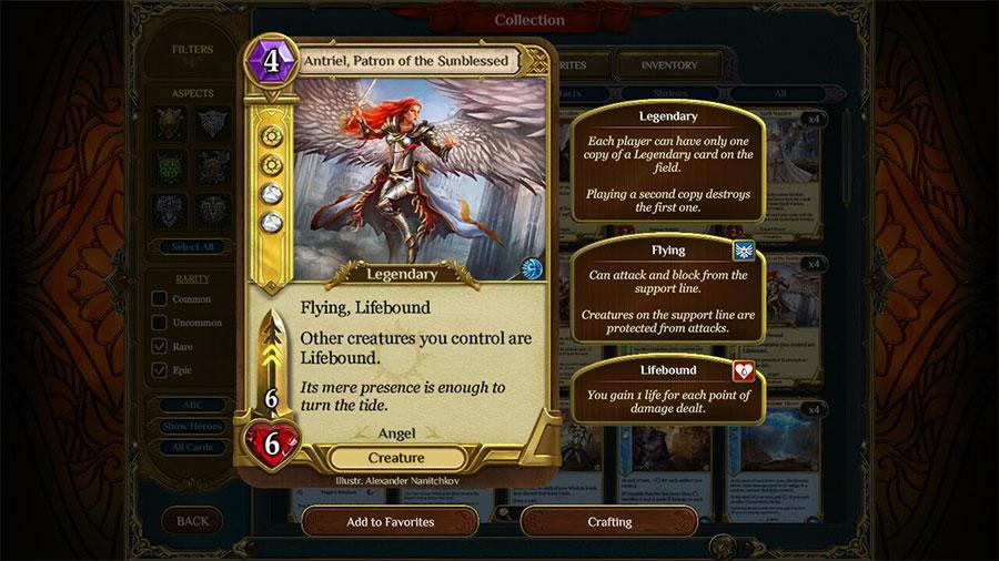 http://www.defunctgames.com/pic/reviewpics/reviewc972-1.jpg