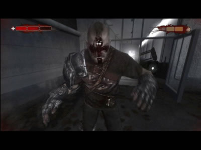 Condemned 2 Bloodshot Review For Xbox 360 2008 Defunct Games