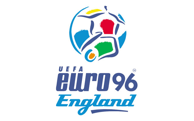 uefa euro 12 multiplayer crack games