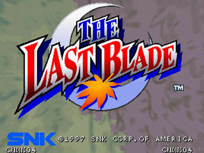 The Last Blade Reviewlastblade-2
