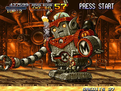 reviewmetalslug3ng-3.jpg