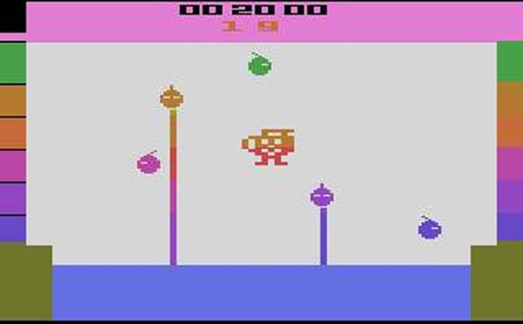 kool aid man review for atari 2600 1983 defunct games