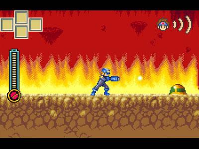 [7 Jogos Indispensáveis] - WonderSwam + Color Reviewrockmanexewsc-1