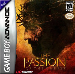 http://www.defunctgames.com/pic/thepassionofchristcover.jpg