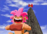 Tomba! (MonkeyPaw Games)